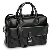 Продам мужской портфель Montblanc