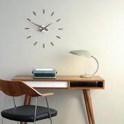 Современные настенные часы купить